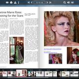 Simply Elevate Magazine