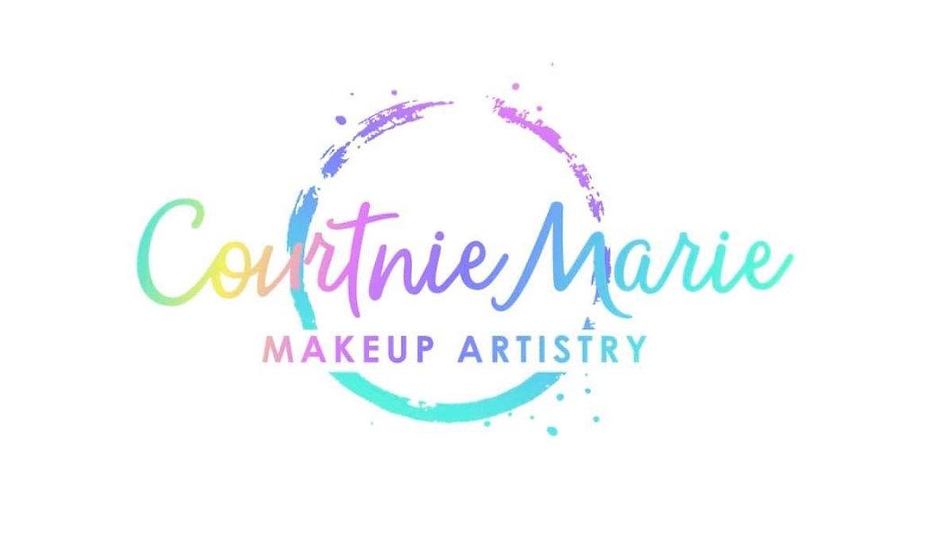 kansas city makeup artist