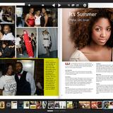 XII Magazine