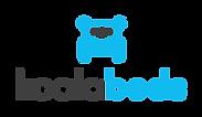 koalabeds_logo_fullcolor.png