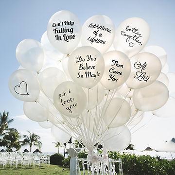 Wedding Yacht Rental Hong Kong