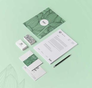 garden_ideas_brand.jpg