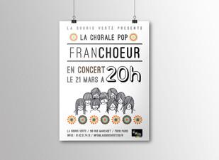 francoeur1.jpg