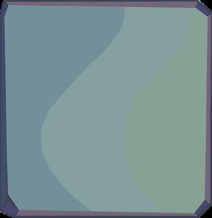 Title_Screen_Box_Alt.png