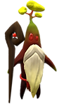 Ranged_S_Icon.png