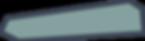 Addition_to_menu_Swirl1.png