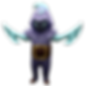 Warrior_A_Icon.png