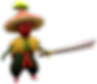 Warrior_S_Icon.png