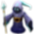Ranged_A_Icon.png