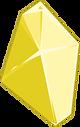 New_Crystal_Singular.png