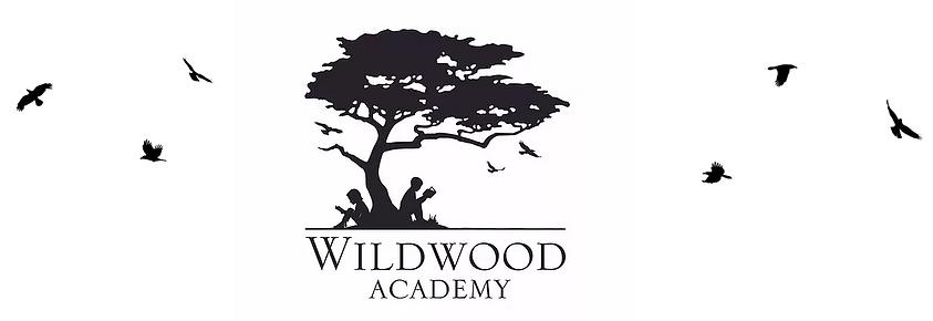 Wildwood Academy Middle School Hood River
