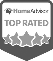home-advisor-top-rated-award-grey.png