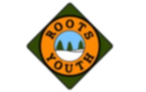 Roots Youth Logo