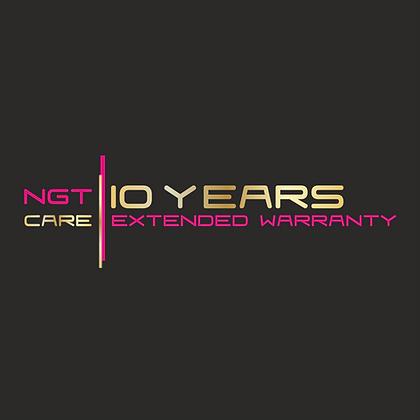 Logo NGT Carew.png