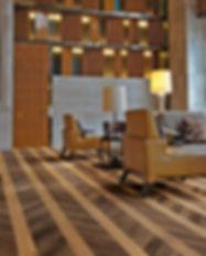 Designboden-Expona_Commercial-4112-gro__
