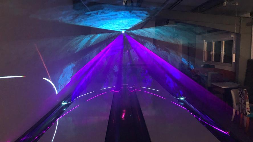 Laser5.jpg