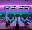 bowling osland.jpg