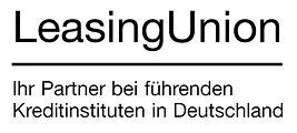 LU-Logo_print.jpg
