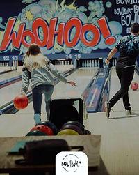 bowlbar.jpg