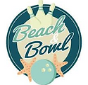Beach and Bowl.png