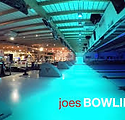Joes Bowling.png