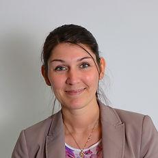 Caroline_Mösch.JPG