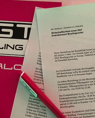 Rentabilität_bearbeitet.png