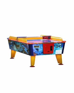 Air Hockey Shark.png