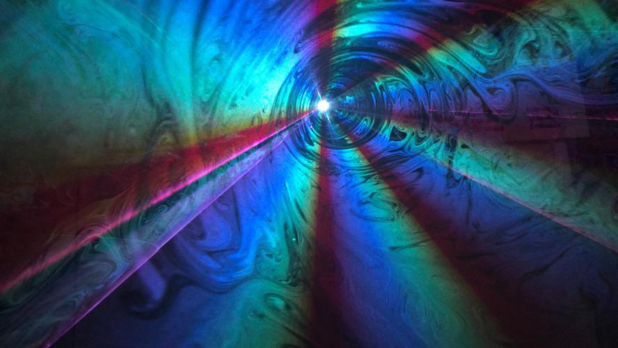 Laser6.jpg
