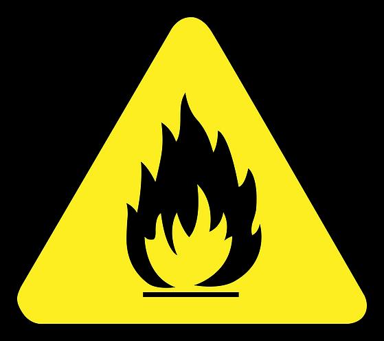 caution-1491550_1280.png