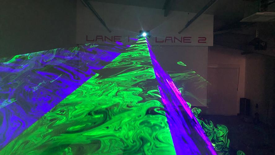 Laser7.jpg