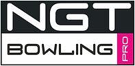 NGT Logo JPG.jpg
