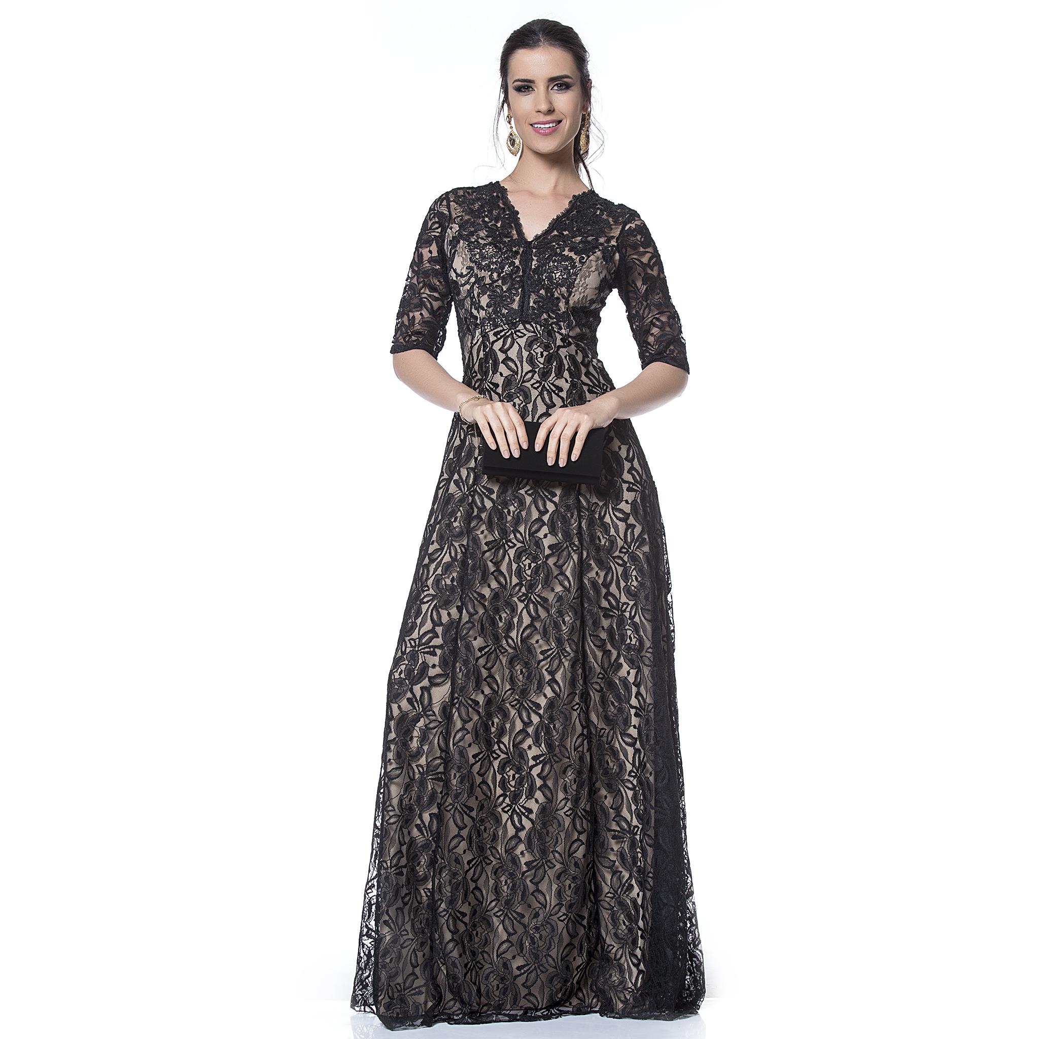 927cea375 Vestidos Para Comprar Formatura