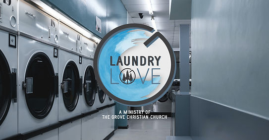 Laundry Love Cover Photo.jpg