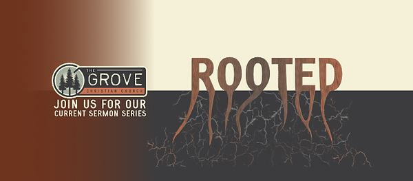 Rooted Facebook Cover Photo.png