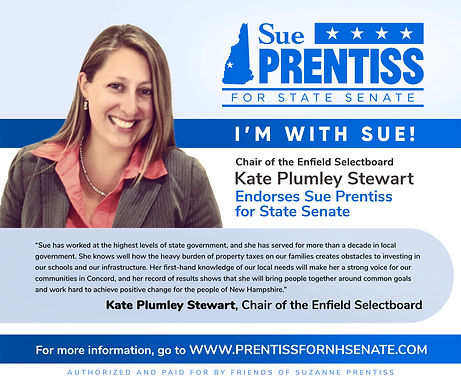 sueendorsement_kate.jpg