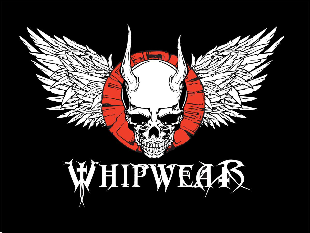WhipWear