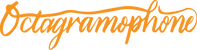 octo orange.png