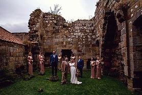 Daz-Mack-Danby-Castle_1470.jpg