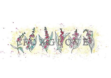 foxglove logo.jpg