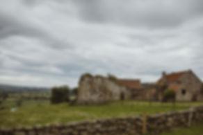 danby castle amy and matt.jpg