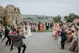 Sherry and Rob at Danby Castle.jpg