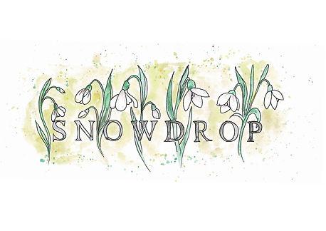 snowdrop logo.jpg
