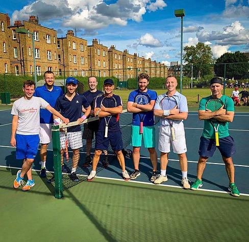 tennis6.jpeg