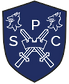 PSC_Logo_2021.png