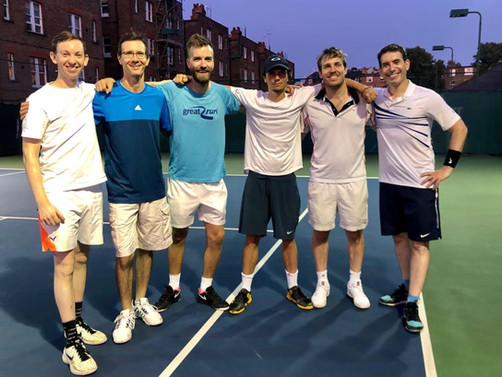 Men's Tennis Fourth Team .jpg
