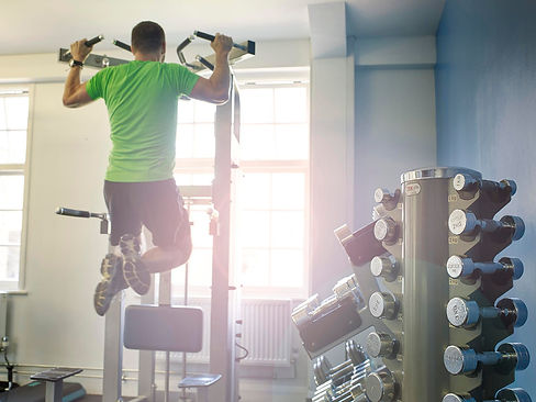 fitness3.jpeg