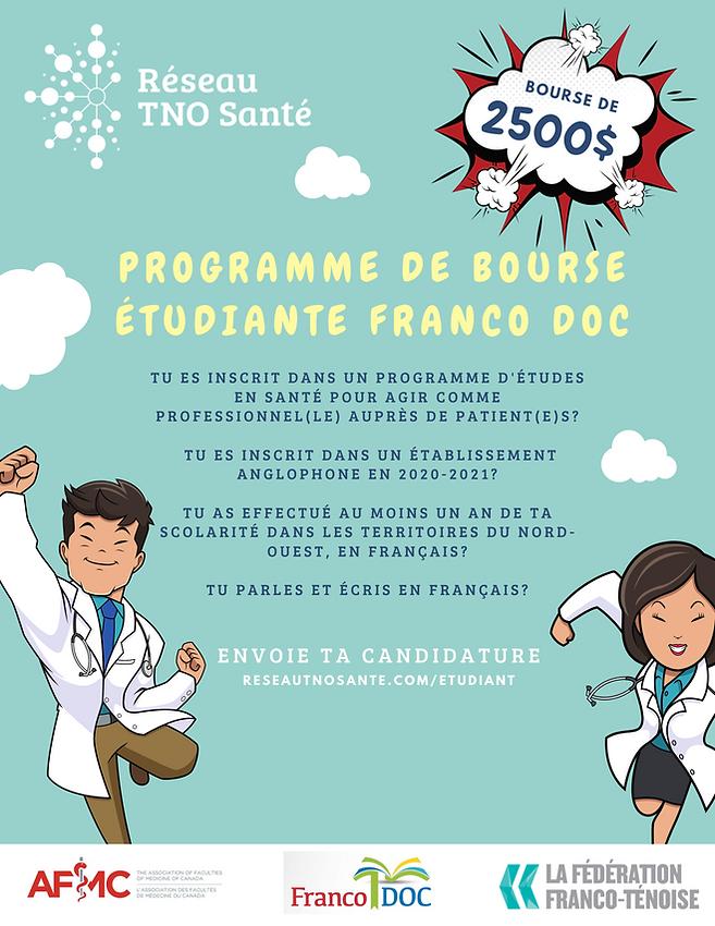 Affiche Franco Doc 20-21 FR.png