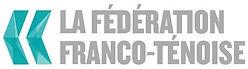 logo FFT signature.jpg