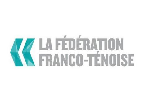 OFFRE D'EMPLOI - Fédération franco-ténoise